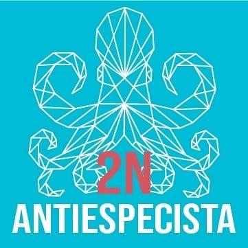 #13 Noviembre antiespecista