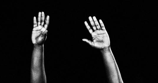 #31 Veganismo y racismo
